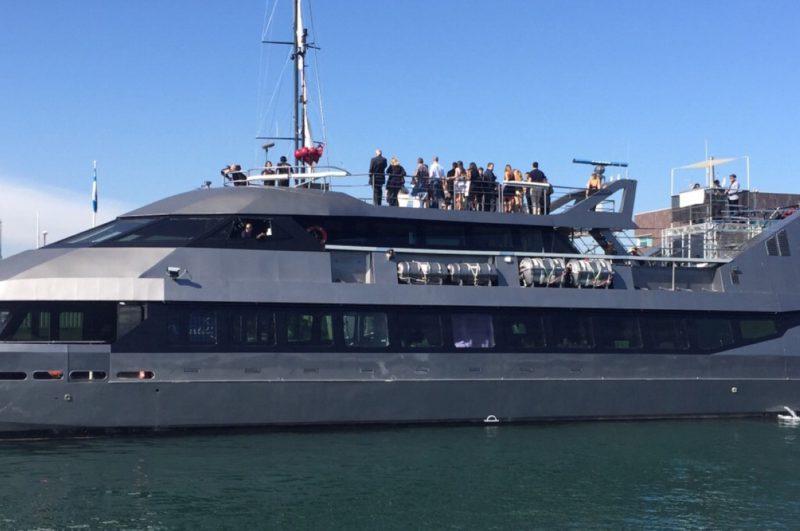 catamaran_nemesis_aurumyacht_eventos (22) (Large)