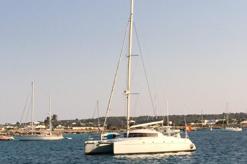 belize_43_aurumyacht_charter (3) (Large)