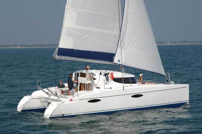 Fountaine-Pajot-Mahe-36-169_3b