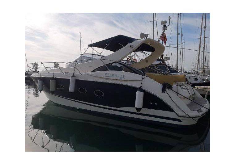 atlantis-yachts-atlantis-39-1